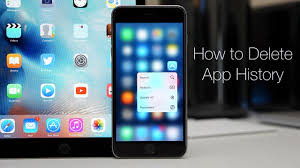Best Home Design App For Iphone How To Delete App Purchase History On Iphone Ipad Or Mac Youtube