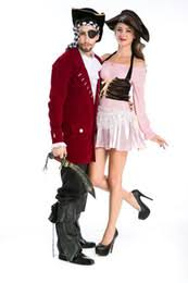 Sexiest Pirate Halloween Costumes Discount Pirates Caribbean Costumes Adults 2017 Pirates