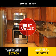 Kitchen Cabinets In San Diego by Kitchens Pal Affordable Kitchen And Bath Cabinets Online