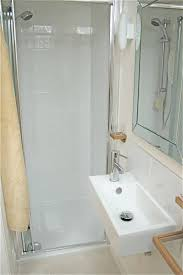 bathroom shower remodel cost ordinary how much does a bathroom