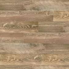 wood style flooring u2013 laferida com