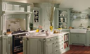 100 country kitchen ideas photos showing vintage look