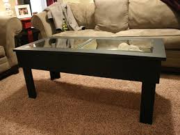 Coffee Table Modern Design Glass Coffee Table Ikea Zamp Co