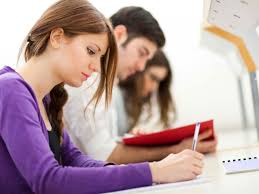 Essay Writing      Developing Ideas and the Basic Elements of an     SpellCheckOnline Essay Writing      Developing Ideas and the Basic Elements of an Essay  Part