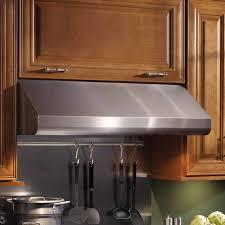 kitchen rustic wooden kitchen cabinet design ideas with under