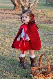 Halloween Costume Girls 25 Toddler Halloween Costumes Ideas Toddler
