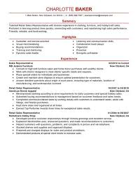 12 Amazing Transportation Resume Examples Livecareer by Examples Of Customer Service Resumes Customer Service