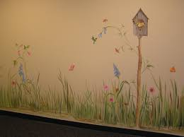 best 25 kids room murals ideas on pinterest kids wall murals