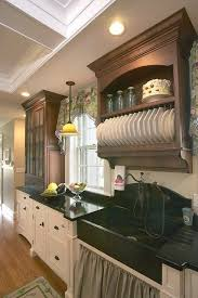 country kitchens by design inc