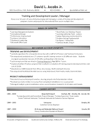 sample resume for program manager sample resume learning design specialist 23 best images about resume in instructional design sales designer lewesmr