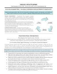 Intern Cover Letter Marketing   Sample Customer Service Resume
