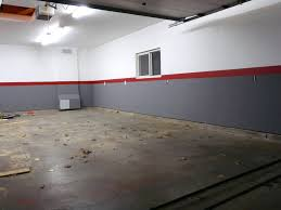 the garage journalexterior door paint ideas colors u2013 venidami us
