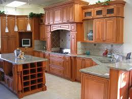 100 virtual kitchen designer free furniture creative and