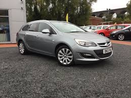 opel astra turbo coupe 2004 manual used vauxhall astra cars for sale in worcester worcestershire