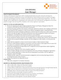 Examples Of Professional Summary For Resume by Download Example Of Resume Summary Statements