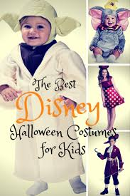 Scary Ideas For Halloween Party by Disney Halloween Costume Ideas For Trick Or Treating Or For