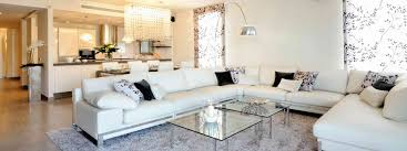 Images Of Home Interiors by Home Taylor Interiors