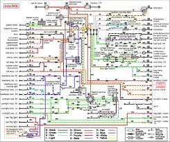 nissan titan ecm relay isx wiring diagram nissan titan abs wiring diagram wirdig isx
