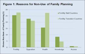 family planning argumentative essay Conserve Energy Future