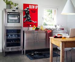 Free Standing Kitchen Sinks KITCHENTODAY - Italian kitchen sinks