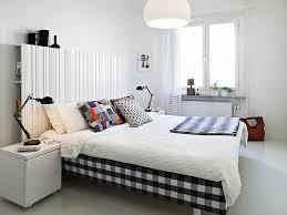 home design modern home bedroom interior design designs desktop