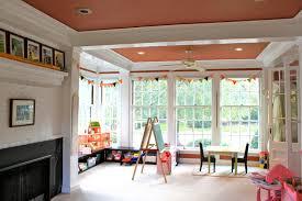 kids playroom designs u0026 ideas