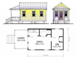 awesome small backyard guest house plans pics decoration