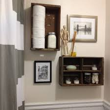 makeovers and cool decoration for modern homes 12 small bathroom