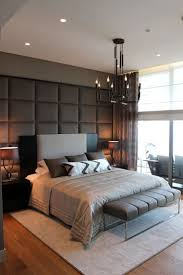 Bedroom Wall Ideas by Best 20 Guy Bedroom Ideas On Pinterest Office Room Ideas Black