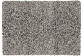 best black friday deals 2016 rugs area rugs amazon com