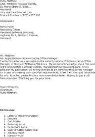 Family Law Attorney Cover Letter Sample   Cover Letter Templates Yummydocs