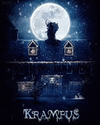 halloween horror nights 2015 orlando you don u0027t stand a chance universal orlando u0027s