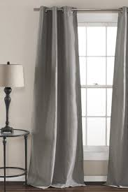 how to measure curtains for bay windows overstock com how to measure curtains for bay windows