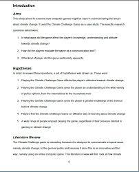 buy an essay paper online