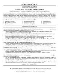 Admiring someone essay about myself  best resume help sales professional resume samples best resume