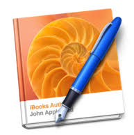 Next  you can export your eBook in PDF format  This is good for all devices and ensures compatibility on all platforms  Actually I exported my thesis twice     DigitalNeurosurgeon com