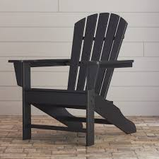 Modern Furniture Buffalo Ny by Craigslist Buffalo Ny Furniture On A Budget Classy Simple With