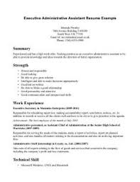 Examples Of Professional Summary For Resume by Examples Of Resumes 81 Amusing Job Resume Example Nanny Example