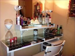 furniture vanity mirror with light bulbs ikea ikea white vanity