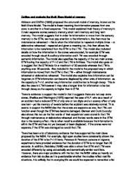 ideas about Essay Structure on Pinterest   Persuasive Essays
