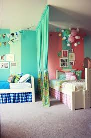 Small Master Bedroom Ideas 100 Bedroom Ideas For Young Women Bedroom Expansive Bedroom