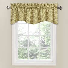 curtains lowes curtains curtain rods for bay windows lowes