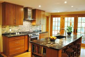 Kitchen Cabinets Direct From Factory by Dining U0026 Kitchen Enrich Your Kitchen Ideas With Pretty Kraftmaid