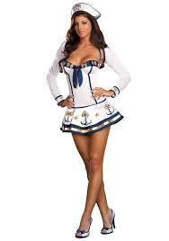 Sexiest Pirate Halloween Costumes Cinderella Costumes Princess Costumes Women U0027s
