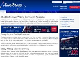 ideas about Paper Writing Service on Pinterest   Writing