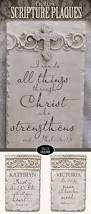 wedding bible verses for invitations 17 best bible verses images on pinterest wedding quotes bible