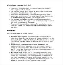 term paper essays research paper on youth issues free research     READ MORE