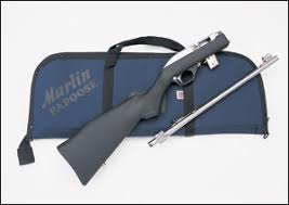 .22lr Survival rifle - .22 Rifle/Rimfire Discussion