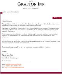 How To Write A Thank You Letter After A Networking Event   Follow     lbartman com the pro math teacher     Tip    Follow up