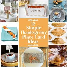 Thanksgiving Picnic Ideas 272 Best Thanksgiving Entertaining Ideas Images On Pinterest